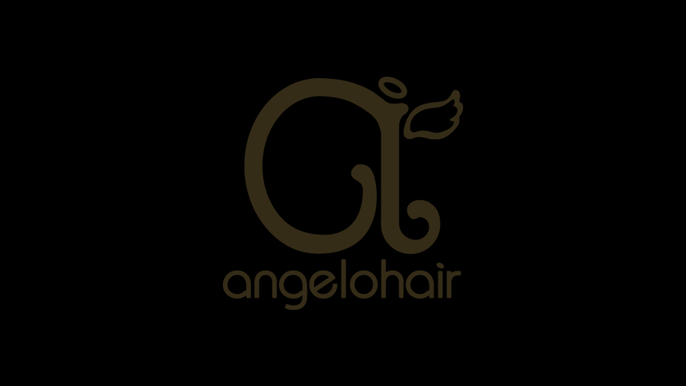 Types Of Angelohair Extended Hair