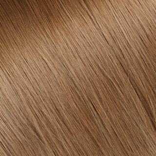 Tape in Hair extension № 14, light blonde