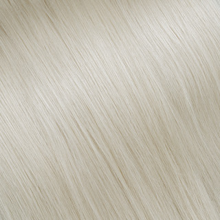 Tape in Hair extension № 24, very light blonde