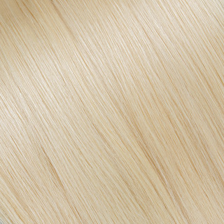 Tape in Hair extension № DB2, golden light blonde