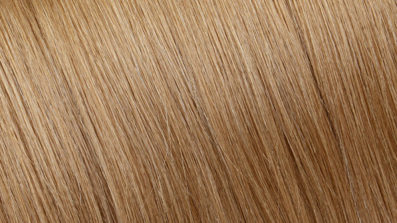 Light brown color shade